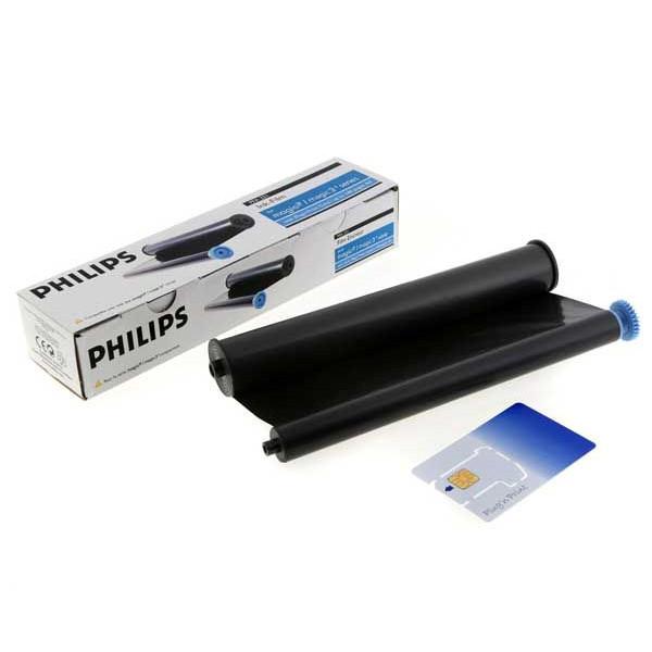 Γνήσια Μελανοταινία Philips PFA331 (InkFilm - InkRoll) 906115312009 Genuine