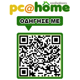 pcathome webstore